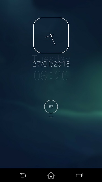 How to remove this app from my lock screen?-screenshot_2015-01-27-08-26-06.jpg