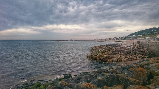 Sony Xperia Z3 Post Your Camera Pictures Here!-dsc_0078-01.jpg