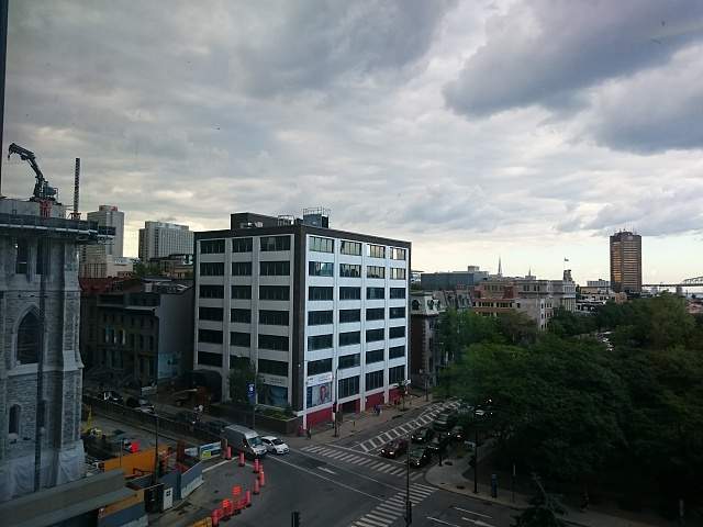 Sony Xperia Z3 Post Your Camera Pictures Here!-dsc_1139.jpg