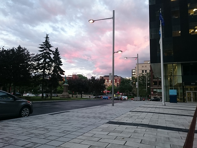 Sony Xperia Z3 Post Your Camera Pictures Here!-dsc_1149.jpg