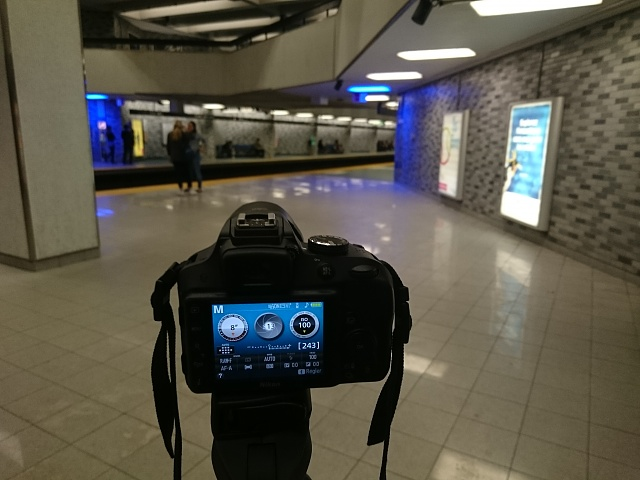Sony Xperia Z3 Post Your Camera Pictures Here!-dsc_1271.jpg