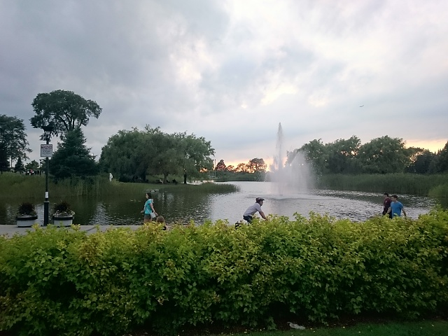 Sony Xperia Z3 Post Your Camera Pictures Here!-dsc_1470.jpg