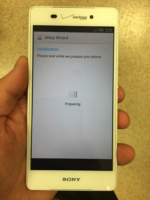 Verizon Z3v in white hands on-imageuploadedbytapatalk1413916073.866358.jpg
