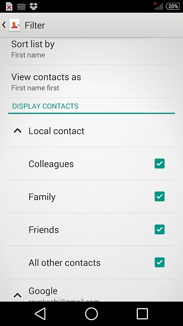 HOW-TO: Contacts customized view ??-screenshot_2014-11-16-21-07-07.jpg