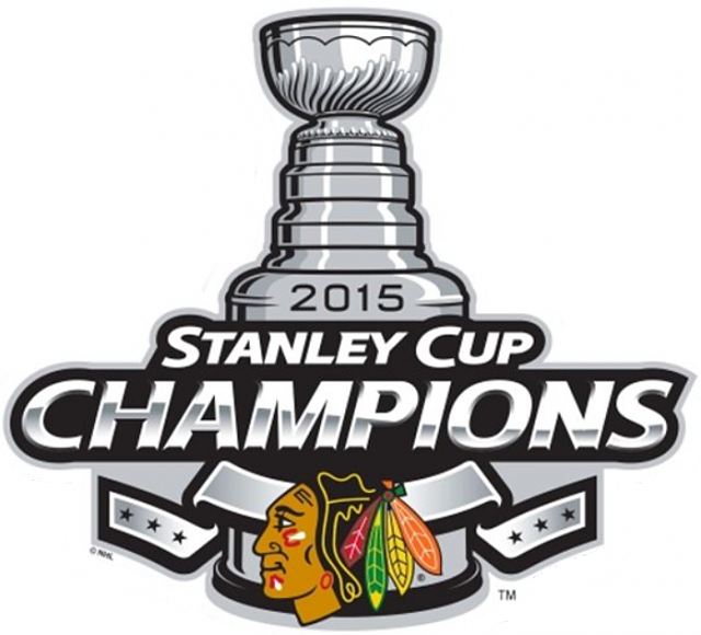 Stanley Cup Playoffs-chicago_blackhawks-champion-2015.png