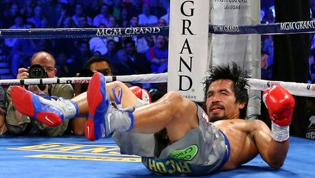 The future of Pacquiao-uploadfromtaptalk1364010615961.jpg