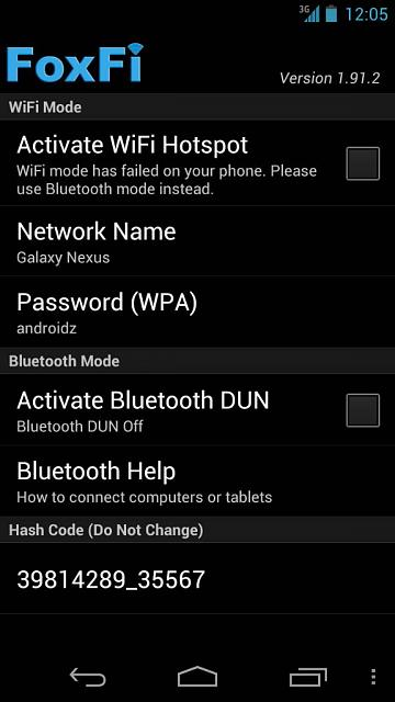 Free WiFi tether for stock Jelly Bean?-uploadfromtaptalk1349888801588.jpg