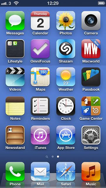 Post your homescreen(s)!!-iphone5_home_screen_640x1136.jpg