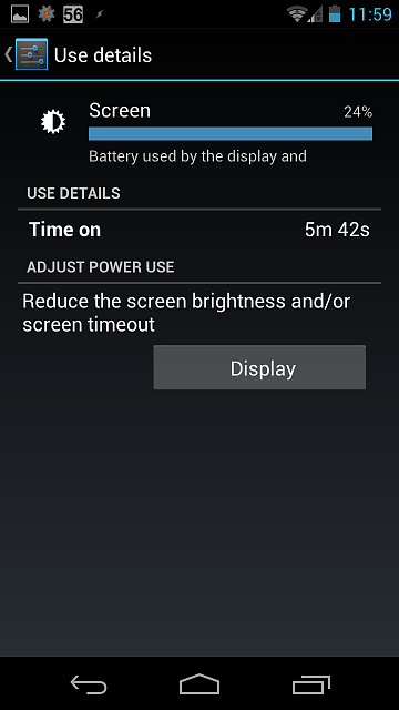 Battery life worse after JellyBean?-screenshot_2012-11-15-11-59-49.png