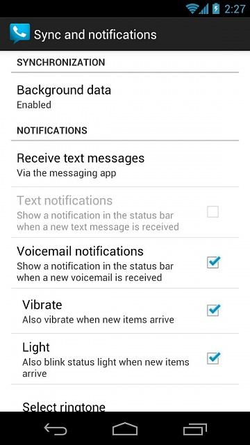 Recent Google voice fix, the latest-uploadfromtaptalk1353007795033.jpg