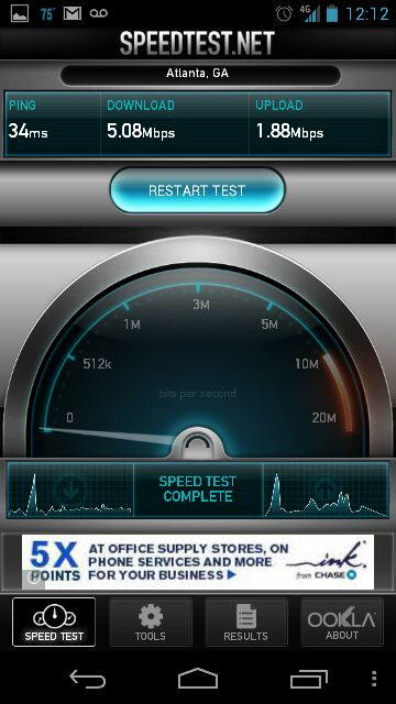 4G/LTE Testing in South Florida-uploadfromtaptalk1353088962712.jpg