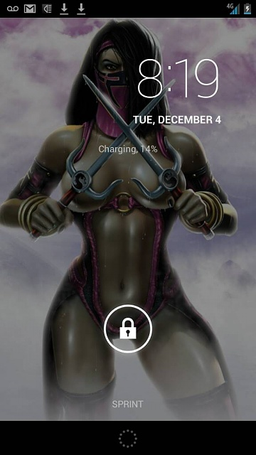 Post your homescreen(s)!!-uploadfromtaptalk1354881355241.jpg