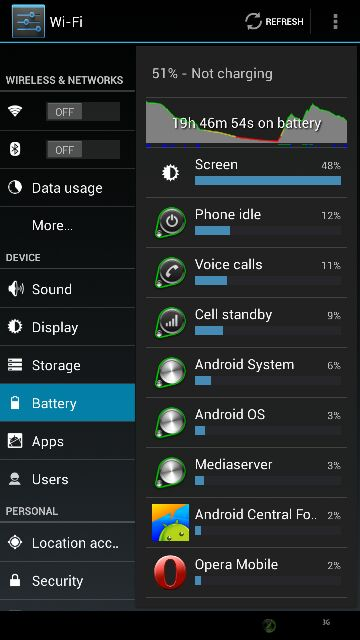 Battery life for sprint galaxy nexus-uploadfromtaptalk1358026520187.jpg