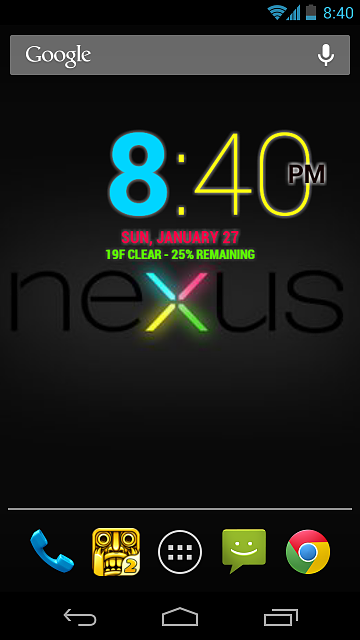 Post your homescreen(s)!!-screenshot_2013-01-27-20-40-23.png