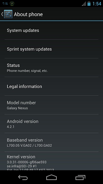 How To Manually Install Android 4.2.1 update.zip Using ADB Sideload-uploadfromtaptalk1359507740673.jpg