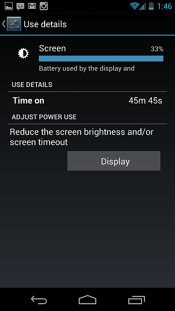 Horrible Battery Life on 4.2?-screenshot_2013-02-05-13-46-54.png