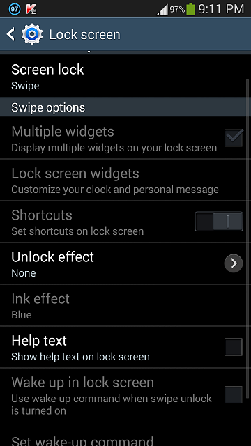 Sprint Note 2: After 4.3 Update; can't add multiple lock screen widgets-screenshot_2014-03-13-21-11-28-1-.png