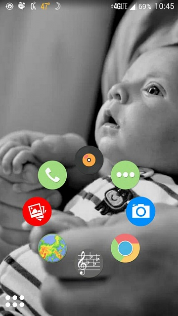 Let's see your Note 2 home screens.-1414377970571.jpg