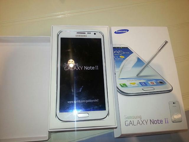 "The ""I've Got My Note 2"" Thread!-uploadfromtaptalk1351248268130.jpg"