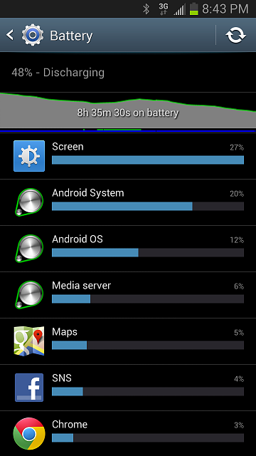 Battery Life-screenshot_2012-10-27-20-43-18.png
