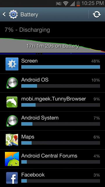 Battery Life-uploadfromtaptalk1351391182172.jpg