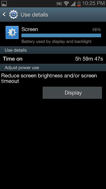 Battery Life-uploadfromtaptalk1351391204507.jpg