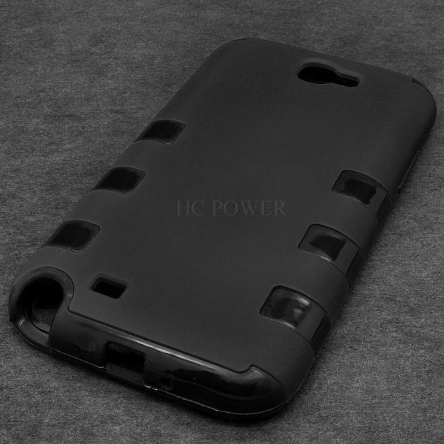 Gnote2 cases-3.jpg