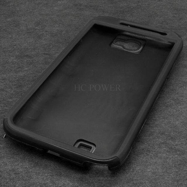 Gnote2 cases-1.jpg