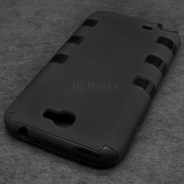 Gnote2 cases-2.jpg
