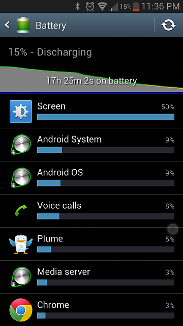 Battery Life-arvp4.png