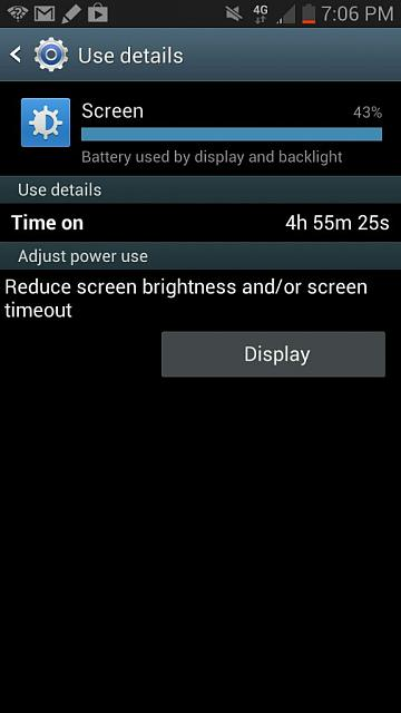 Battery Life-uploadfromtaptalk1351913552569.jpg