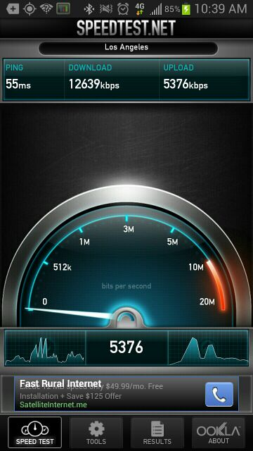 Post your SPRINT LTE Speeds for Galaxy Note 2 Here-uploadfromtaptalk1351920280204.jpg