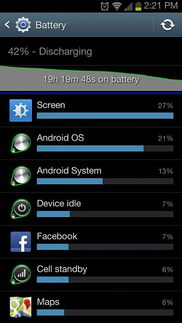 Battery Life-uploadfromtaptalk1352067761159.jpg