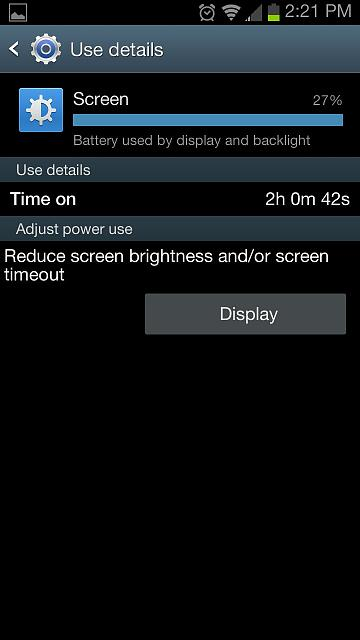 Battery Life-uploadfromtaptalk1352067770323.jpg