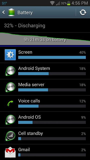 Battery Life-2012-11-04-16-56-49.png