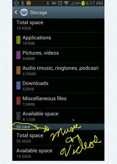 Anybody out of space on their 16GB GN2 ???-note_01.jpg