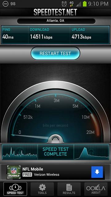 Post your SPRINT LTE Speeds for Galaxy Note 2 Here-uploadfromtaptalk1352167995324.jpg