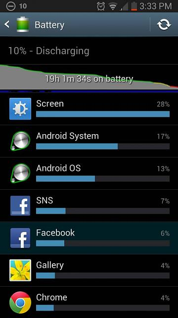 Battery Life-uploadfromtaptalk1352234171006.jpg