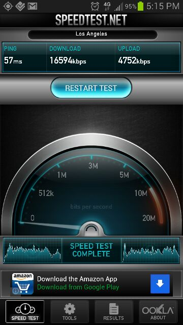 Post your SPRINT LTE Speeds for Galaxy Note 2 Here-uploadfromtaptalk1352263685662.jpg
