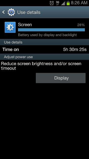 Battery Life-uploadfromtaptalk1352305728853.jpg