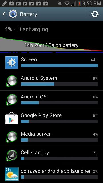 Battery Life-uploadfromtaptalk1352377849398.jpg