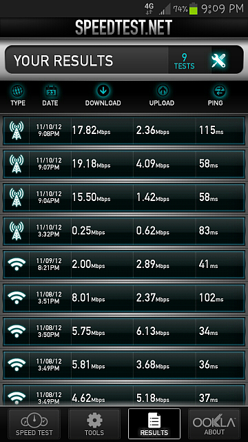 Post your SPRINT LTE Speeds for Galaxy Note 2 Here-2012-11-10-21-09-29.png