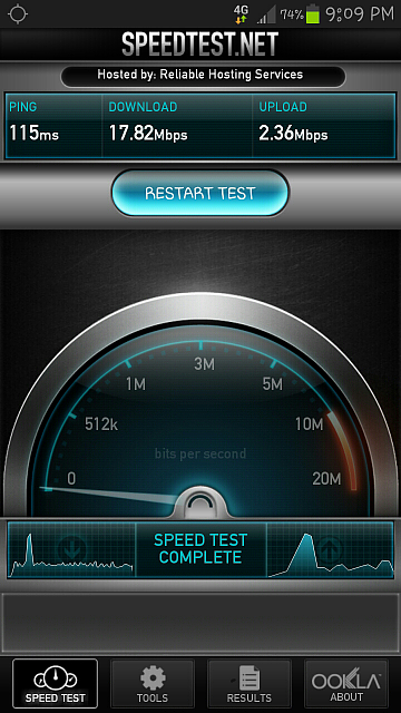 Post your SPRINT LTE Speeds for Galaxy Note 2 Here-2012-11-10-21-09-11.png