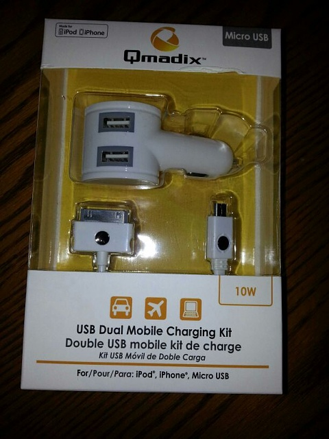 Car Chargers, proper ones few and far between.-uploadfromtaptalk1353199018590.jpg