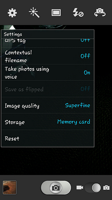 New person here: Have question about moving pictures to sd card-screenshots_2012-11-19-13-32-50.png