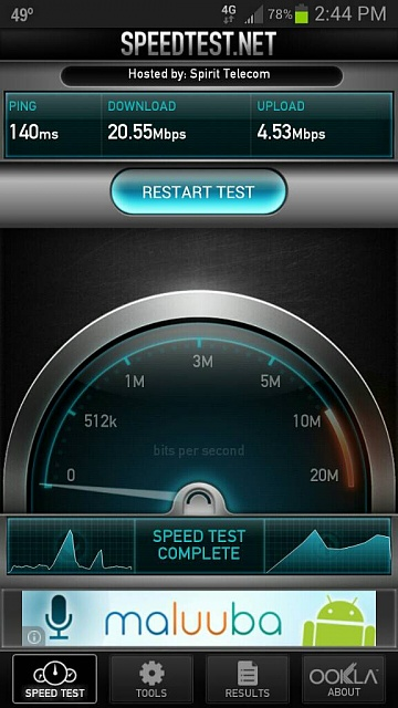 Sprint LTE-uploadfromtaptalk1354929409990.jpg