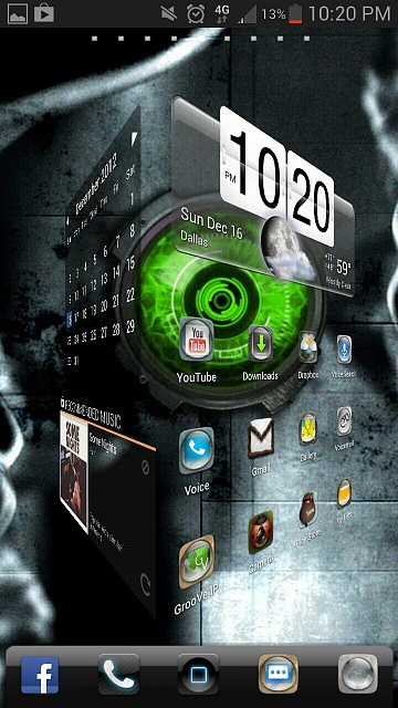 Launcher recommendations for Note II-2012-12-16-22-20-41.jpg