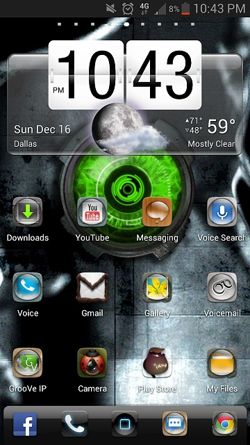 Launcher recommendations for Note II-screenshot_2012-12-16-22-43-06.jpg