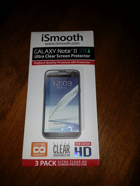 Screen Protectors... suggestions?-uploadfromtaptalk1357814130701.jpg