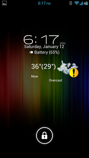 Let's see your Note 2 home screens.-screenshot_2013-01-12-18-17-29.png